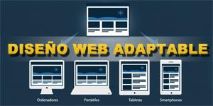 Diseño Web Adaptable [Infografía]