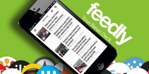 Cómo migrar de Google Reader a Feedly [Tutorial]