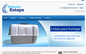poliesterestepa.com