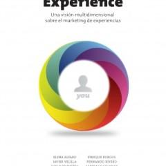 Customer Experience: Ebook Gratuito para mejorar la experiencia con el cliente
