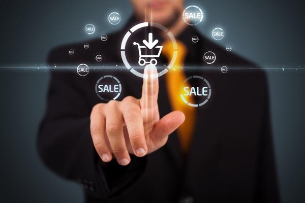 10 Consejos de SEO para tu Tienda Online Ecommerce
