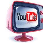 Soy una empresa ¿Debería tener mi propio canal en Youtube?