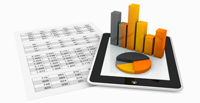 analitica web 2