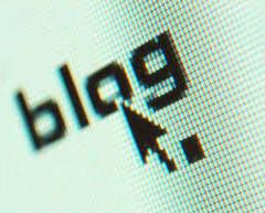 El blog de tu empresa es muy importante
