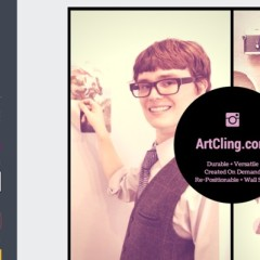 10 Herramientas Web para editar imágenes que no te pueden faltar