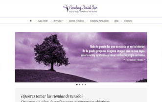 coachingsocialsur.com