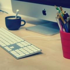 Especialízate en diseño gráfico en Webs y redes sociales