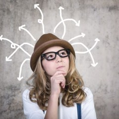 Aprovecha tu sitio web para tu estrategia de marketing empresarial