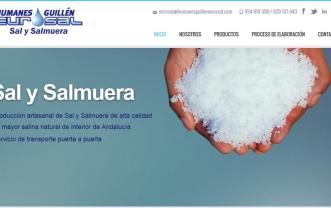 humanesguilleneurosal.com