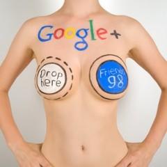 ¿Por qué es importante dar de alta tu empresa en Google Plus?