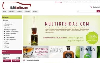multibebidas.com