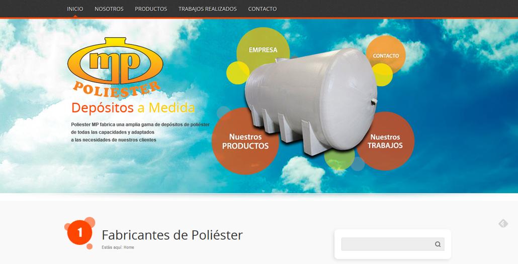 poliestermp.com