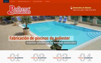 poliestercasariche.com