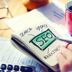 Agencia marketing online Madrid: Diseñando estrategias para que su negocio crezca