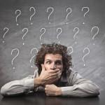 4 factores que las empresas no entienden del SEO