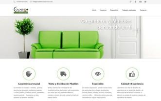 Muebles Carpesmo