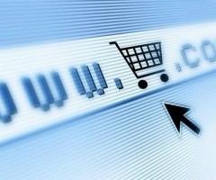 Tienda online Bilbao: el comercio a través de la historia