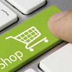 16 consejos para montar tu tienda online, y que venda