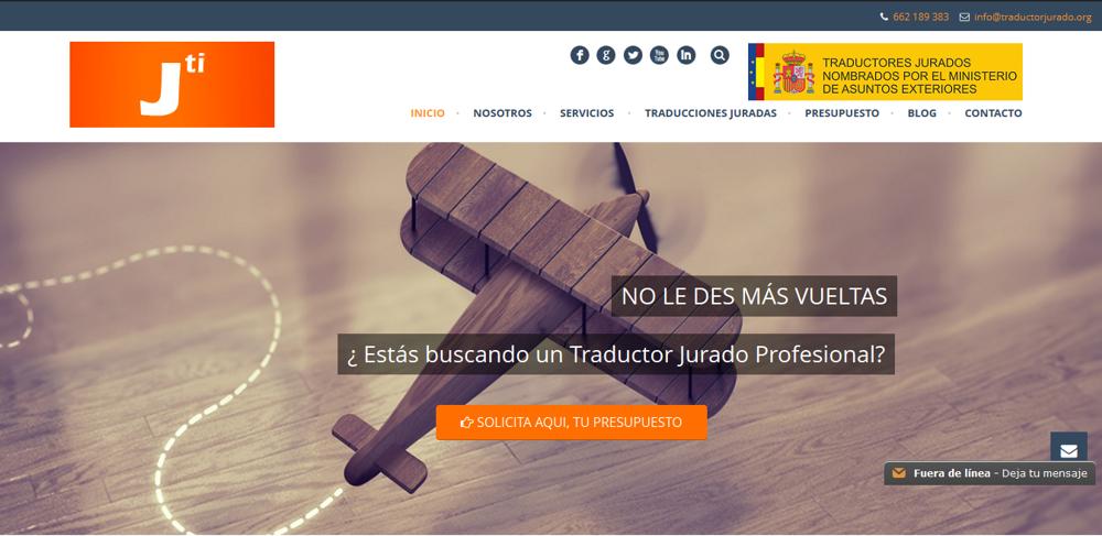 Traductorjurado.org