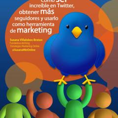 Twitter para Todos, ebook gratis para aprovechar y dominar Twitter