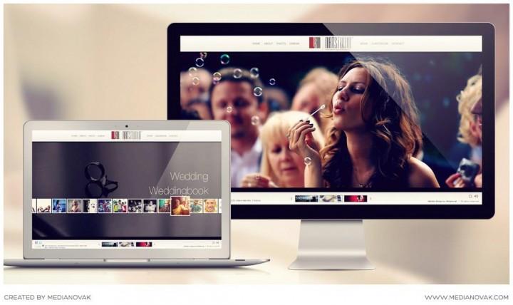 La importancia del video en el marketing de tu empresa